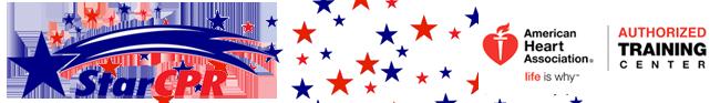 Class Registration Logo