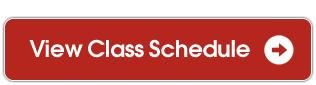 classScheduleButton